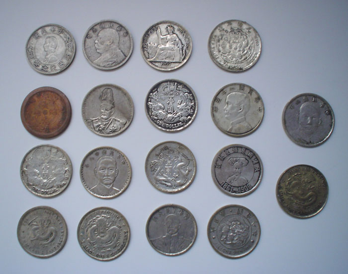 firefly_coins_01.jpg