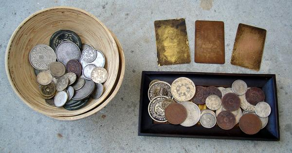 firefly_coins_cards_01.jpg