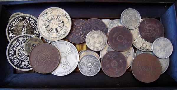 firefly_coins_cards_03.jpg